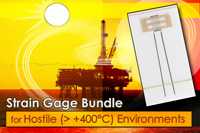 strain-gage-bundle-for-high-temperature-applications-above-plus-400-degree-celsius